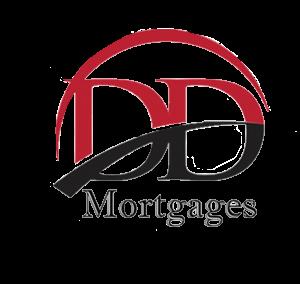 Dal's logo