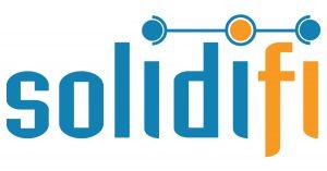Solidifi Logo.eps