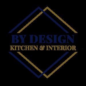 By Design Logo Final