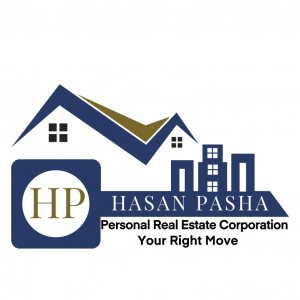 Pasha logo Final Revised Gold HP (1)